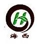 福州阔海工艺品有限公司 最新采购和商业信息