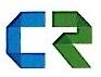 靖安县金路达货运有限公司 最新采购和商业信息