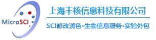 上海丰核信息科技有限公司 最新采购和商业信息
