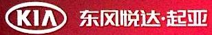 江西国力弘达汽车销售服务有限公司 最新采购和商业信息