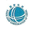 沈阳城建电力工程有限公司 最新采购和商业信息