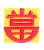 张家港市永盛典当有限公司 最新采购和商业信息