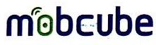 北京移动立方科技有限公司 最新采购和商业信息