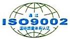 重庆巨丰自动化工程有限公司 最新采购和商业信息