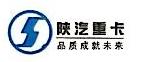 成都红瑞汽车销售有限公司 最新采购和商业信息