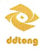 北京优债科技有限公司 最新采购和商业信息