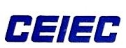 深圳市中电物业管理有限公司 最新采购和商业信息