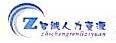 九江智诚人力资源有限公司 最新采购和商业信息
