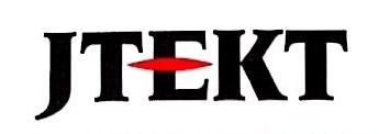 捷太格特(中国)投资有限公司长春分公司 最新采购和商业信息