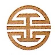 哈尔滨金鼎信进出口贸易有限责任公司 最新采购和商业信息