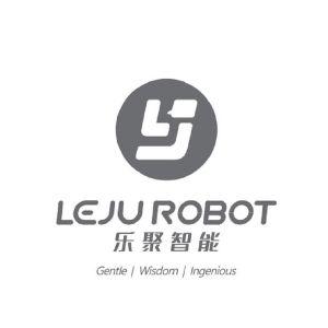 乐聚(深圳)机器人技术有限公司