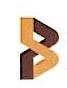 石嘴山银行股份有限公司 最新采购和商业信息