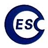 中国教育服务中心有限公司广东分公司 最新采购和商业信息