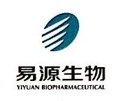 甘肃易源生物制药有限公司 最新采购和商业信息