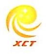 深圳市星诚通电子有限公司 最新采购和商业信息