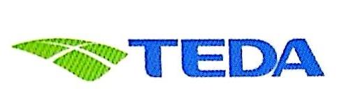 天津经济技术开发区投资有限公司