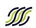 陕西赛思特电气设备有限公司 最新采购和商业信息