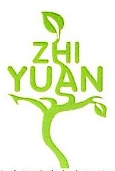 上海三豆实业有限公司 最新采购和商业信息