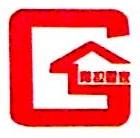 宁波市管家婆家政服务有限公司 最新采购和商业信息