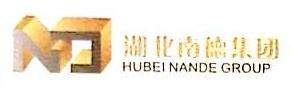 武汉新龙投资控股集团有限公司