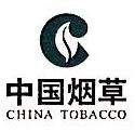上海烟草集团奉贤烟草糖酒有限公司 最新采购和商业信息