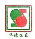 杭州南乡北乡商贸有限公司 最新采购和商业信息