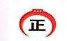 广西建通工程咨询有限责任公司 最新采购和商业信息