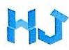 杭州先觉科技有限公司 最新采购和商业信息