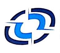 沈阳东机动力设备安装工程有限公司