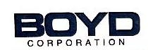 宝德塑胶金属零部件(深圳)有限公司 最新采购和商业信息