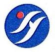 扬州宏源旅游日化有限公司 最新采购和商业信息