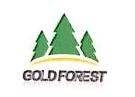 青岛金森林体育产业有限公司 最新采购和商业信息