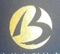 厦门百咨信息科技有限公司 最新采购和商业信息