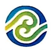 海盐中兴进出口有限公司
