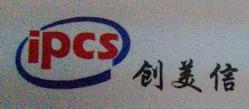 北京创美信科技有限公司 最新采购和商业信息