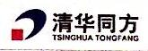 同方鼎欣科技股份有限公司 最新采购和商业信息
