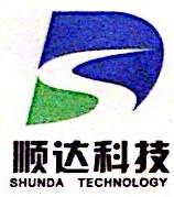 江苏顺达工程科技有限公司 最新采购和商业信息