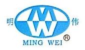 浙江明伟油墨有限公司 最新采购和商业信息