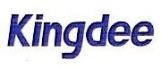 无锡市元海科技有限公司 最新采购和商业信息