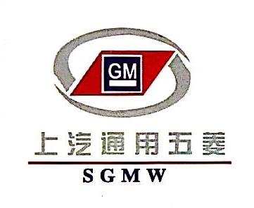 南通骏达汽车贸易有限公司 最新采购和商业信息