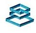天凡建设股份有限公司 最新采购和商业信息