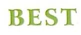 昆山百仕特环保设备有限公司 最新采购和商业信息