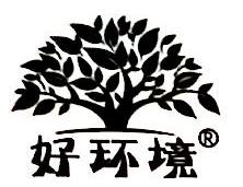 武汉盛泉环保材料有限公司 最新采购和商业信息