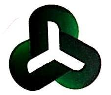 深圳市润业园林工程有限公司 最新采购和商业信息
