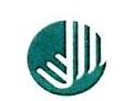 温州锦一无纺布有限公司 最新采购和商业信息