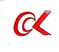 长沙创凯机电设备有限公司