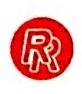 北京瑞安百利医疗器械有限公司 最新采购和商业信息