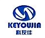 北京科友佳生物技术有限公司 最新采购和商业信息
