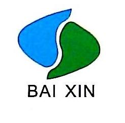 南昌佰鑫电气有限公司 最新采购和商业信息