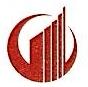 江苏资产管理有限公司 最新采购和商业信息